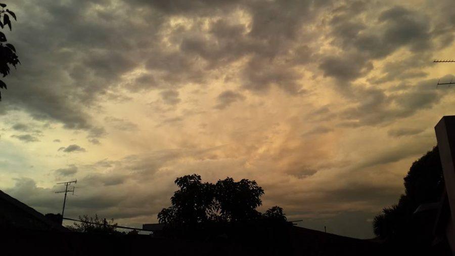 boksburg-sky