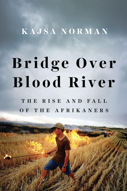 bridge-over-blood-river