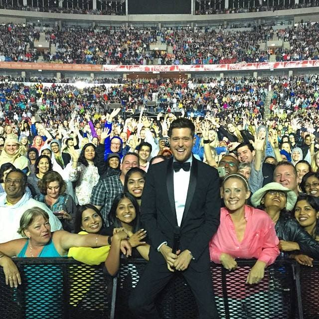 michael-buble-in-south-africa