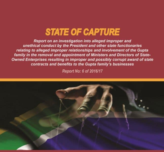 state-of-capture