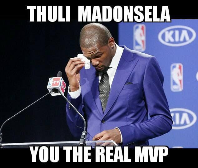 thuli-madonsela-mvp