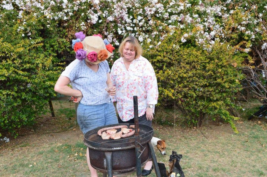 viv-vermaak-and-braai-2