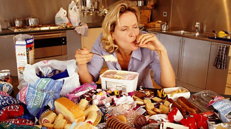 excess-sugar-intake