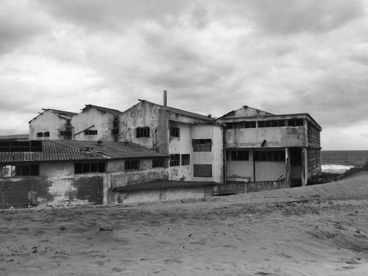 haunted hotel mozambique 1