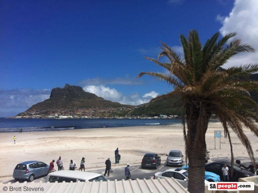 hout-bay-dunes