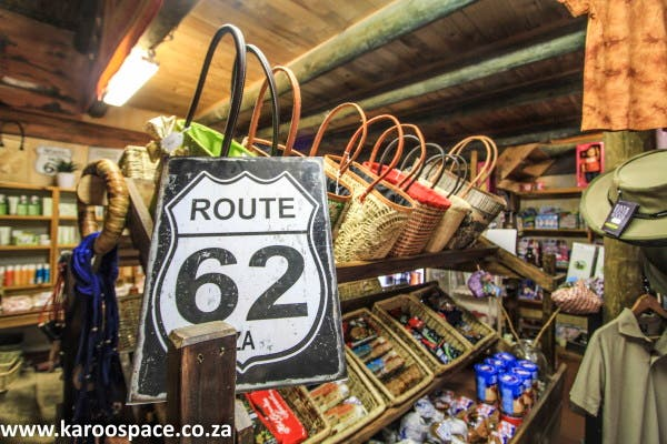 route62