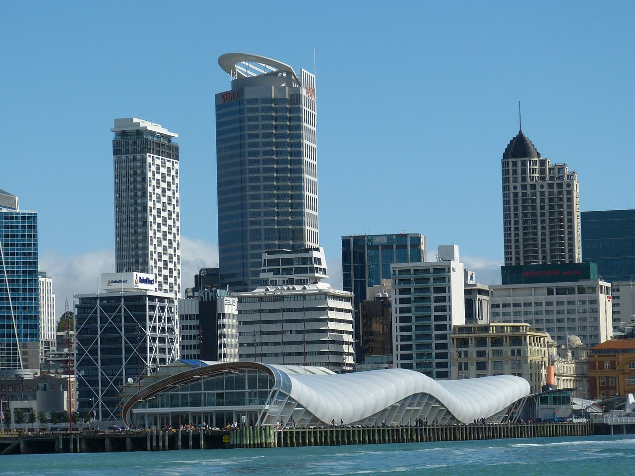 Dating new zealand auckland-in-Willoughby