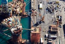 oceans economy