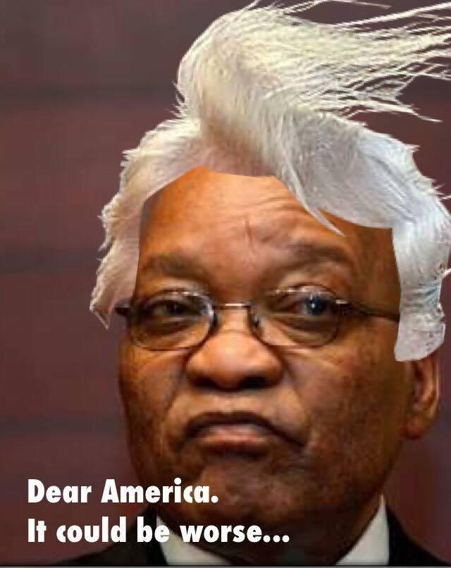 Kostenlose Zuma Spiele spielen kannst du jetzt auf spielesitecom  log dich einfach ein knacke den Highscore und schon kann der gratis Zuma  Spielspaß online beginnen!