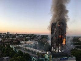 Grenfell_Tower_