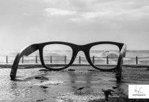 cape storm eyeglass sculpture cape town