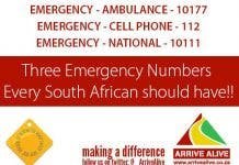 emergency-numbers