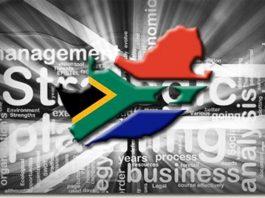 SA's Economic Recovery