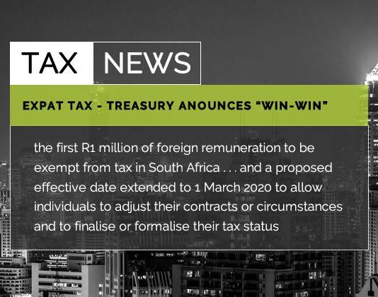 expat-tax-treasury-announces-win-win