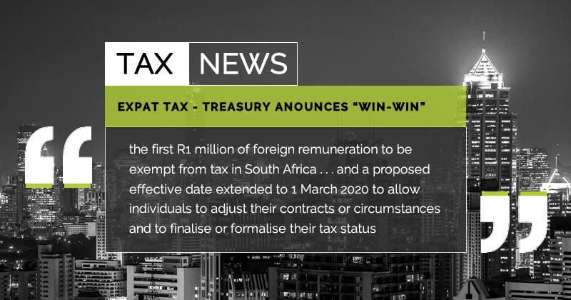 expat-tax-treasury-announces-win-win
