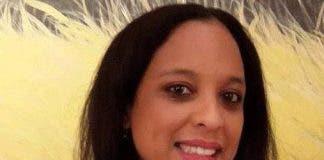 Faatimah Hendricks
