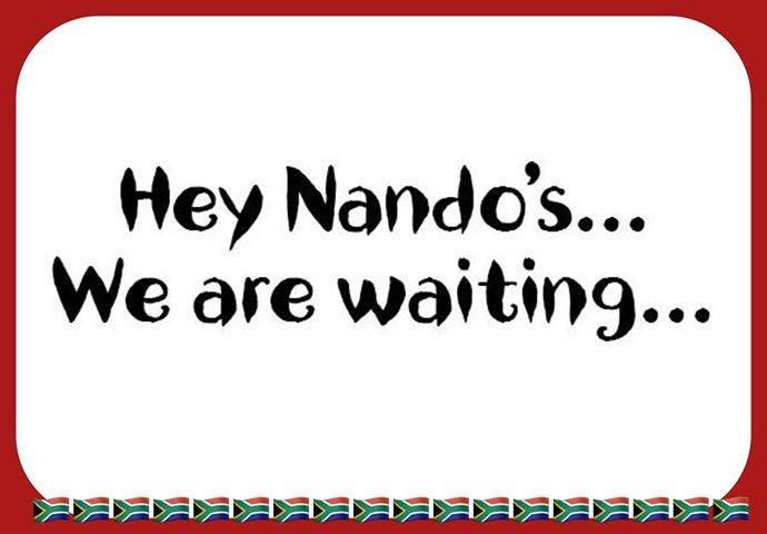 Jacob zuma resignation jokes and memes sapeople your worldwide jacob zuma has resigned as president of south africa 14 february 2018 the latest zuma resignation jokes and memes are in spiritdancerdesigns Image collections
