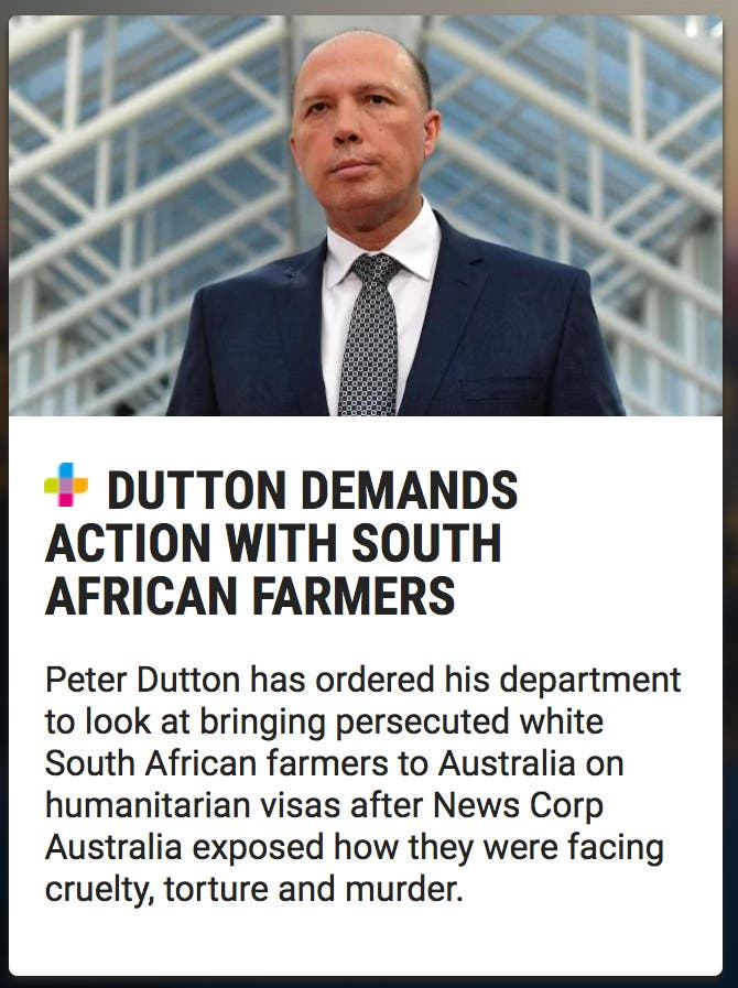 peter dutton - photo #19