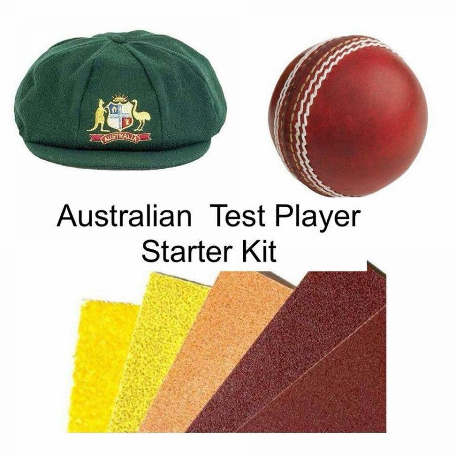 Australian Cricket Jokes After Ball Tampering Incident