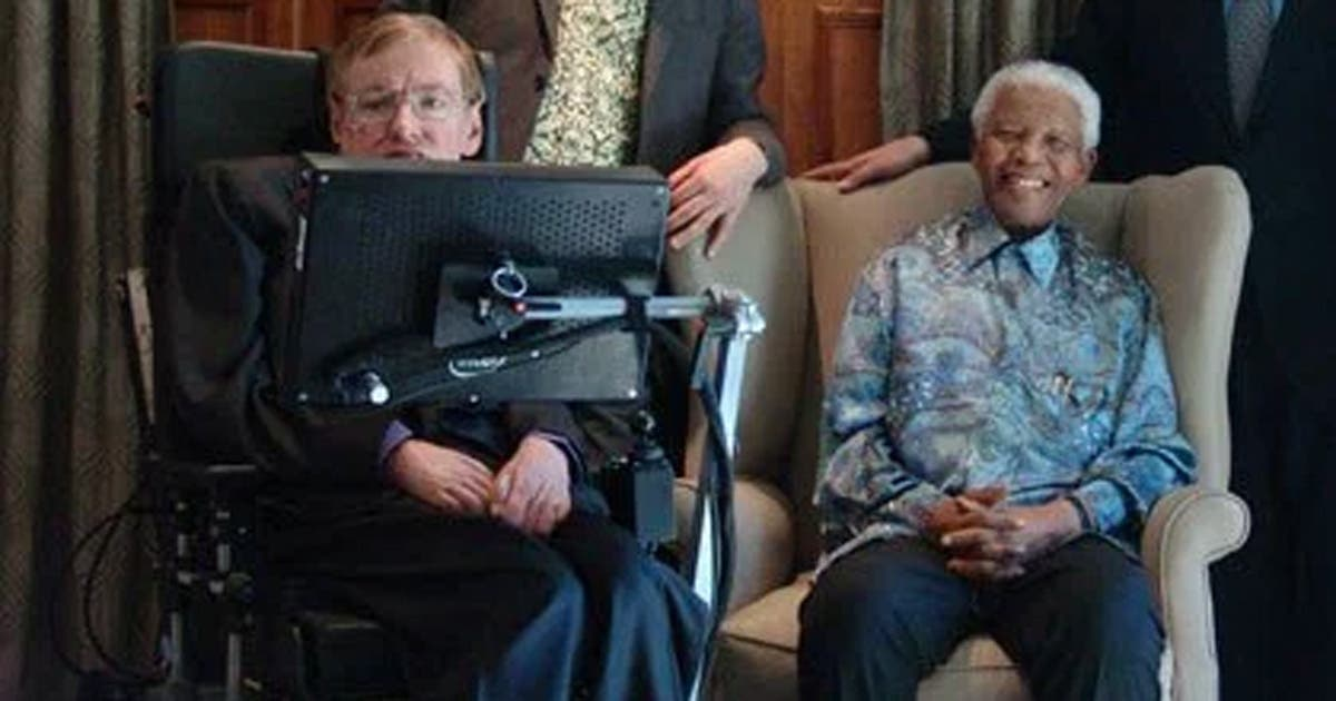 steven-hawking-nelson-mandela-th - SAPeople - Your ...