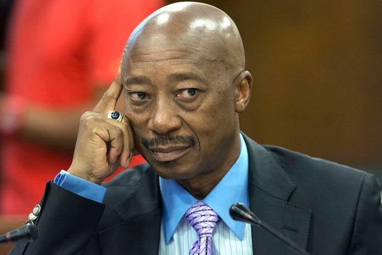 tom moyane - SAPeople - Your Worldwide South African Community