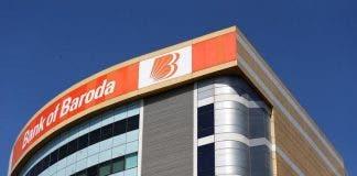 BANK OF BARODA IFSC Code - timesofindia.indiatimes.com