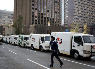 cash in transit heists south africa