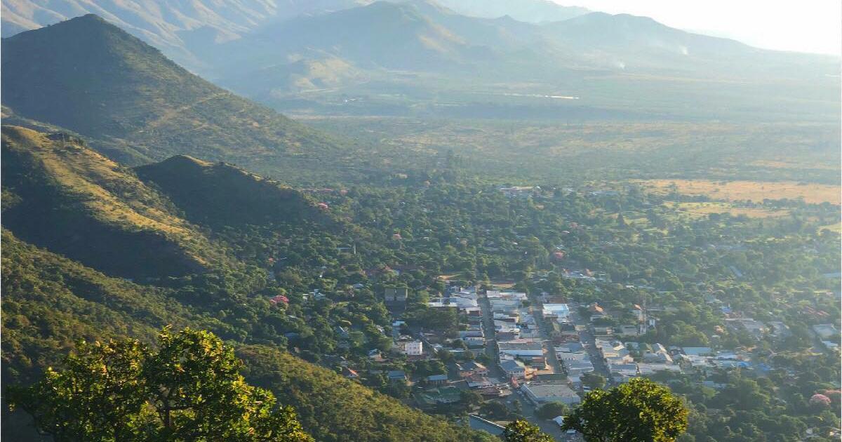 Dating-Website in Barberton mpumalanga Kostenlose Hookup-Website canada