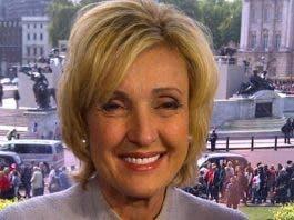 Lana Marks US Ambassador South Africa