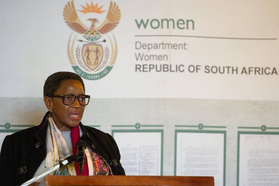 3638482c1f0 SA s Traditional Leaders Can Help Debunk Patriarchy Myths - SAPeople ...