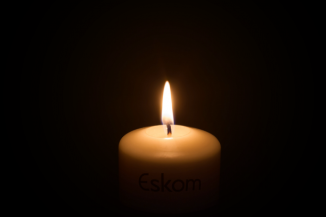 What Is Stage 4 Load Shedding: Stage 4 Load Shedding Until 10 Pm Today As System Strains