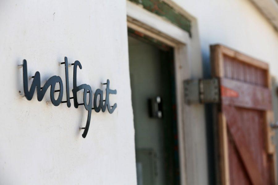 Wolfgat, South Africa - World's Best Restaurant list