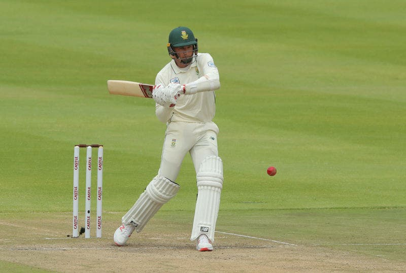 South Africa Can End Cricket World Cup Agony Here S The