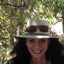 Farm attack murder victim Annette Kennealy