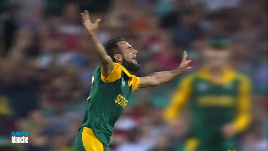 cricket-south-africa-carte-blanche