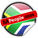 SAPeople Staff Writer