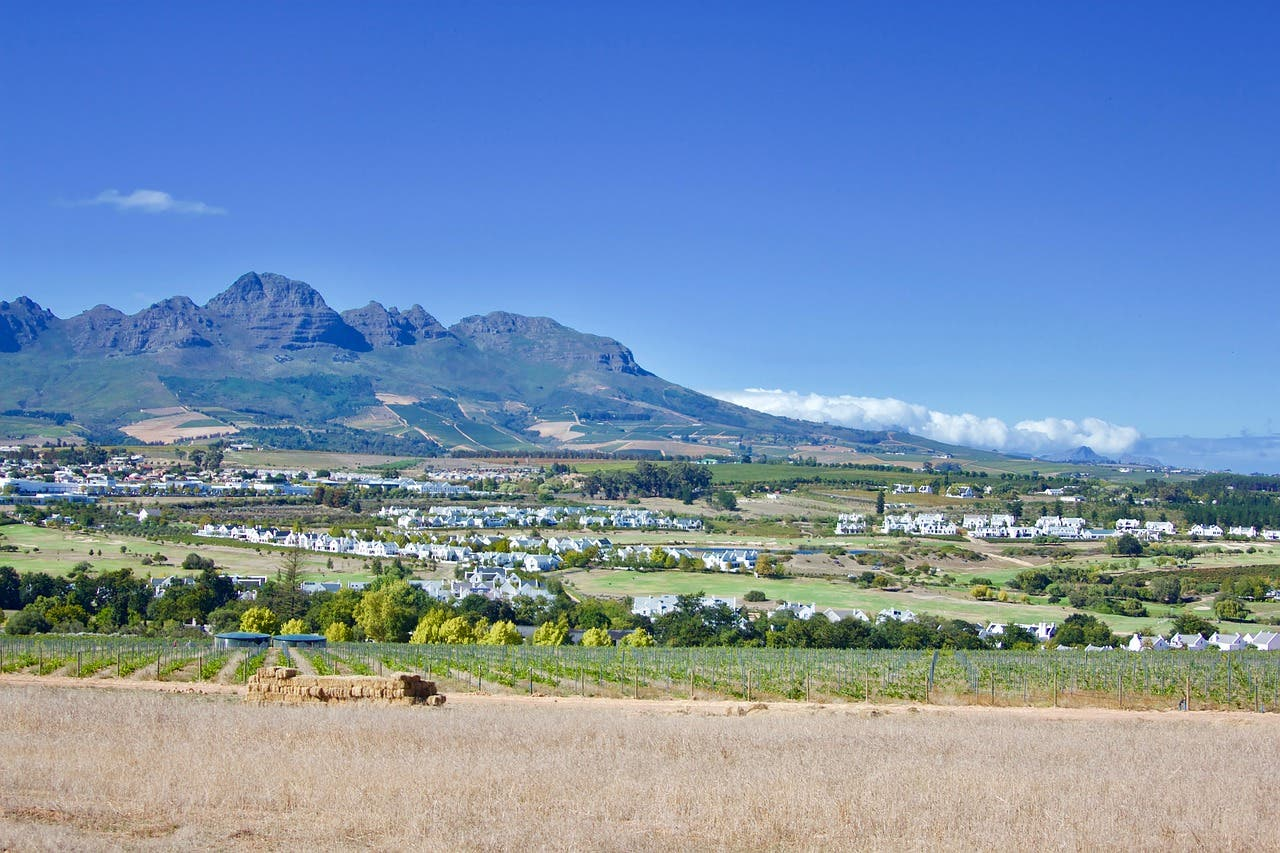 4 Farm Attacks in 6 Days in the Western Cape, South Africa - SAPeople - Your Worldwide South African Community