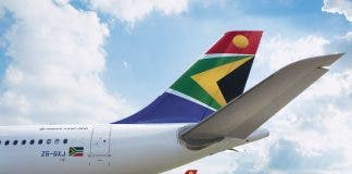 saa fly foreigners evacuate south africa