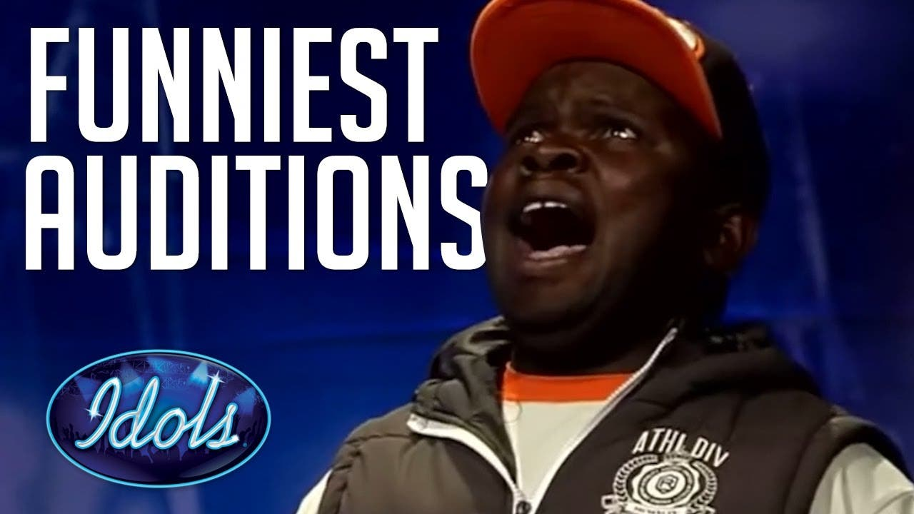 https://www.sapeople.com/2019/08/18/watch-funniest-auditions-on-idols-south-africa/