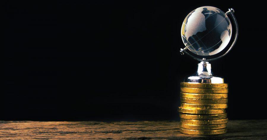 SA Expat Tax