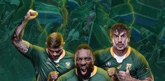 Where and How to Watch the Rugby World Cup in South Africa