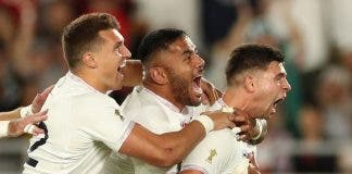 england beat new zealand rugby world cup
