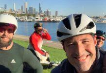 ERNST-van-dyk-chicago-marathon