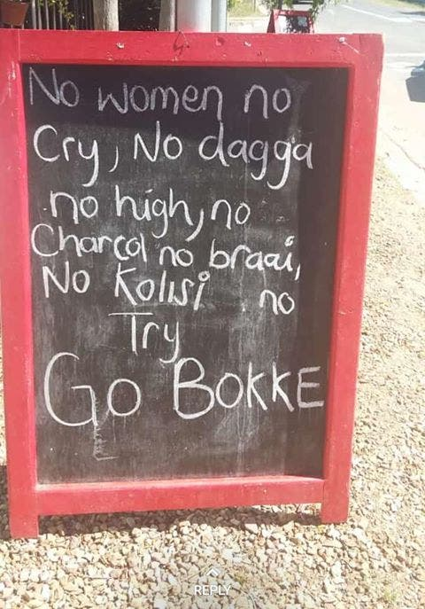 south africa and england jokes after rugby world cup final