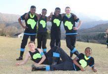 drakensberg boys choir going to london