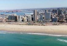 durban-beachfront-promenade-completed