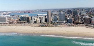 durban-beachfront-promenade-completed