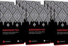 expatriate-tax-textbook-for-sout