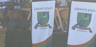 grantleigh-schools