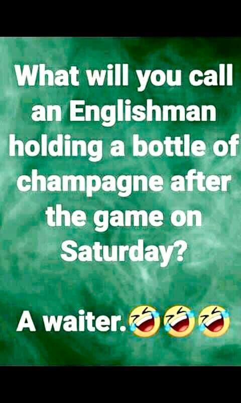 english rugby joke